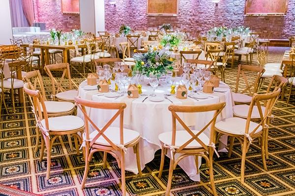montern-rustic-fall-wedding-nicosia-stunning-floral-design_20