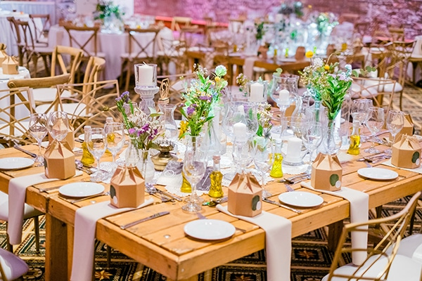 montern-rustic-fall-wedding-nicosia-stunning-floral-design_22
