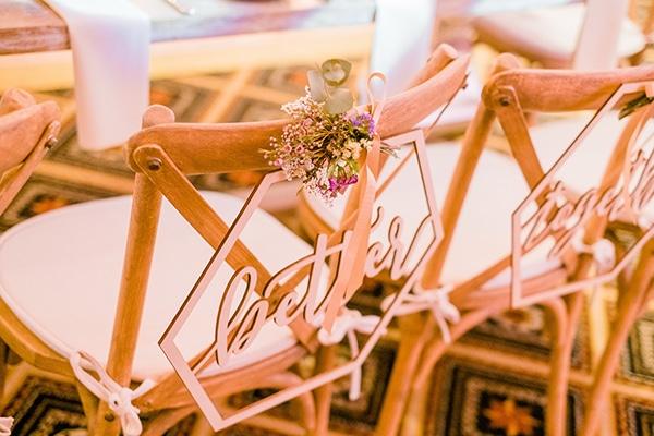 montern-rustic-fall-wedding-nicosia-stunning-floral-design_24