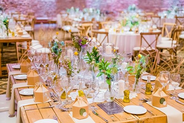 montern-rustic-fall-wedding-nicosia-stunning-floral-design_24w