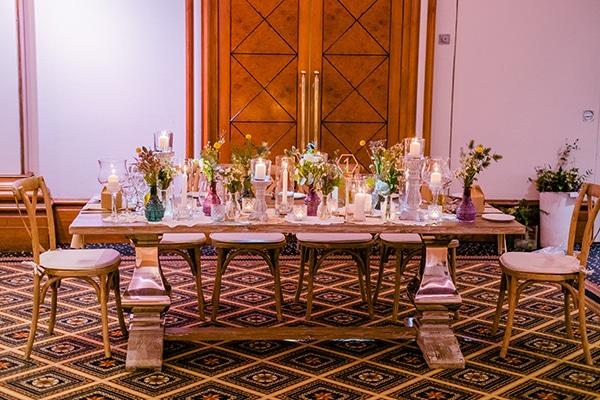 montern-rustic-fall-wedding-nicosia-stunning-floral-design_24x