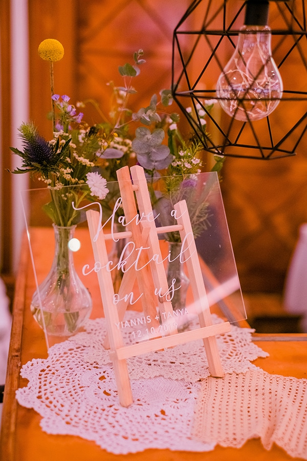 montern-rustic-fall-wedding-nicosia-stunning-floral-design_25