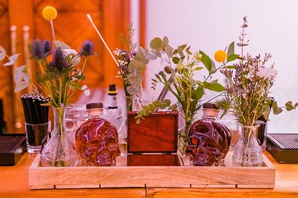 montern-rustic-fall-wedding-nicosia-stunning-floral-design_25x
