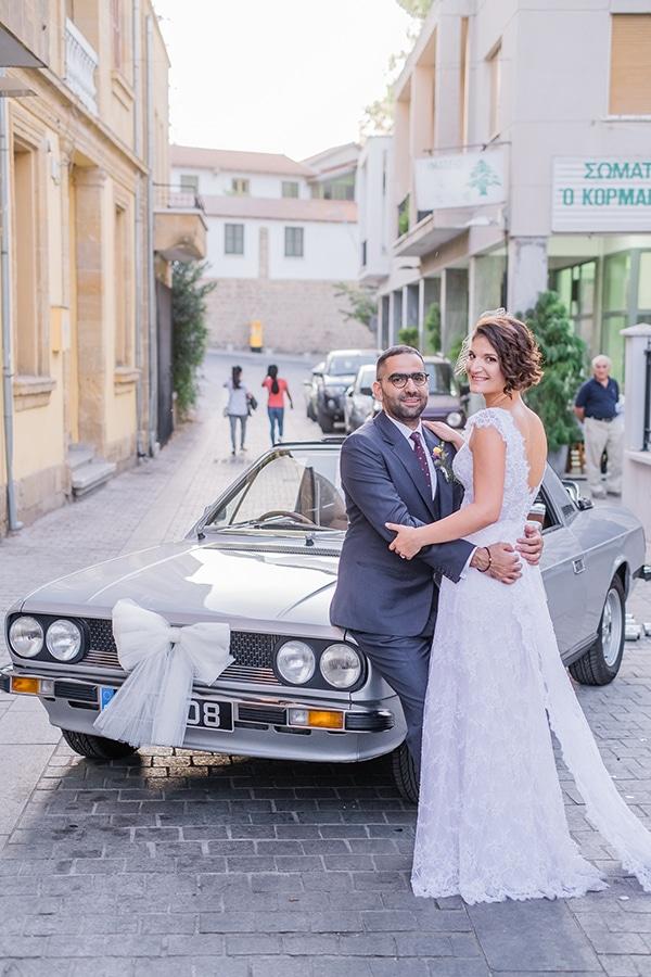 montern-rustic-fall-wedding-nicosia-stunning-floral-design_29x