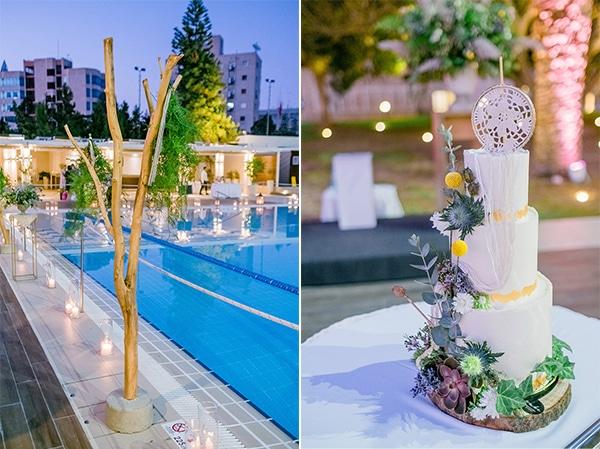 montern-rustic-fall-wedding-nicosia-stunning-floral-design_19A