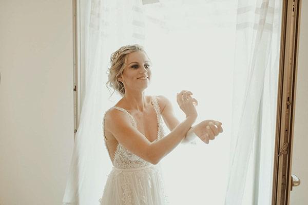 most-romantic-fall-wedding-antiparos-magical-view_07x