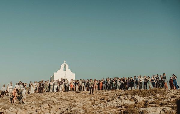 most-romantic-fall-wedding-antiparos-magical-view_10x