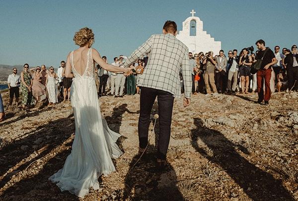 most-romantic-fall-wedding-antiparos-magical-view_11