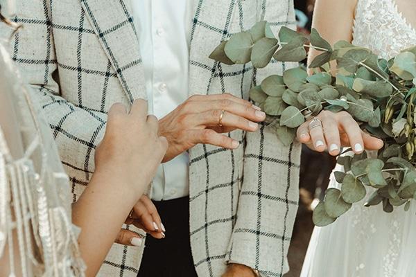 most-romantic-fall-wedding-antiparos-magical-view_12