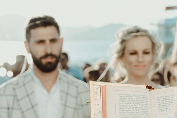 most-romantic-fall-wedding-antiparos-magical-view_12x