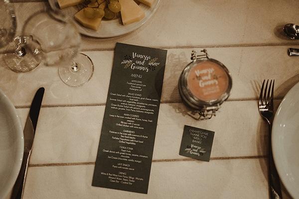 most-romantic-fall-wedding-antiparos-magical-view_14