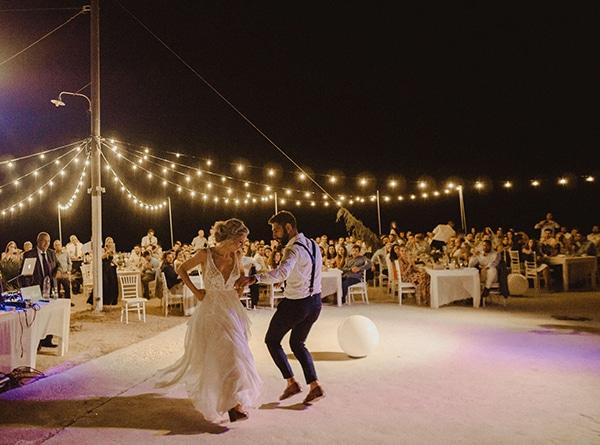 most-romantic-fall-wedding-antiparos-magical-view_15