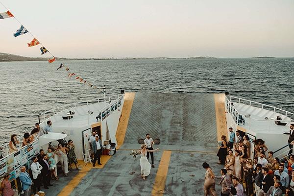 most-romantic-fall-wedding-antiparos-magical-view_20