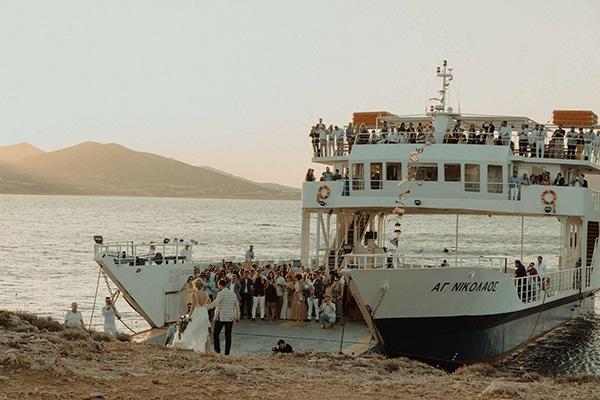 most-romantic-fall-wedding-antiparos-magical-view_21