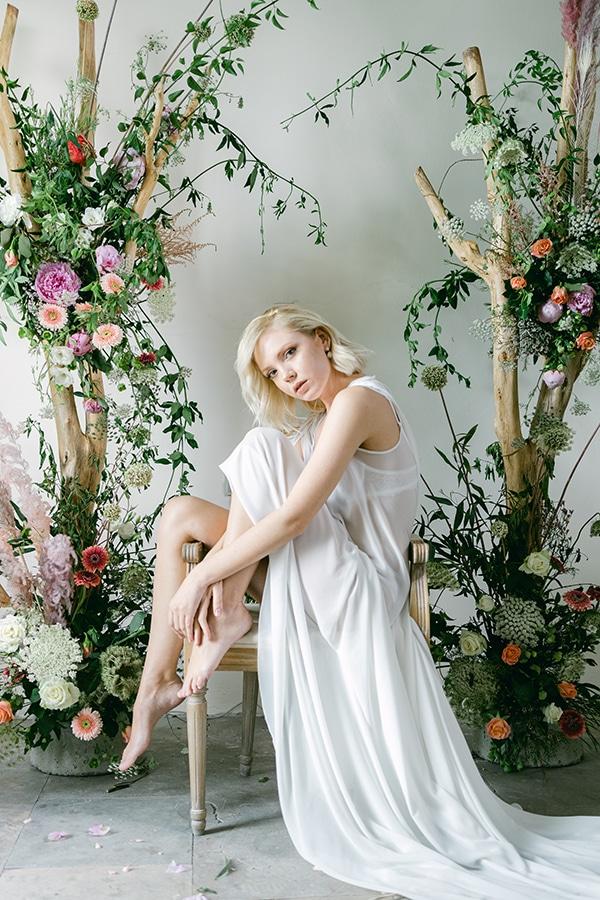 most-romantic-styled-shoot-nicosia-vivid-summer-colours-_01