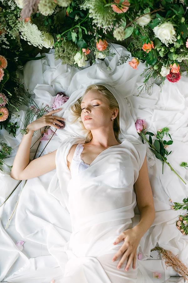 most-romantic-styled-shoot-nicosia-vivid-summer-colours-_05x