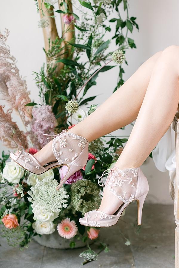 most-romantic-styled-shoot-nicosia-vivid-summer-colours-_07