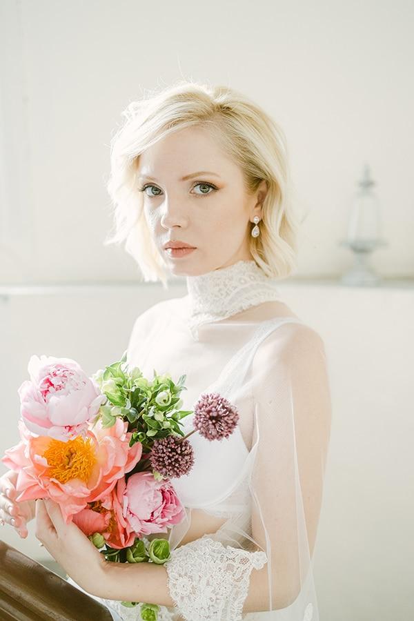 most-romantic-styled-shoot-nicosia-vivid-summer-colours-_09