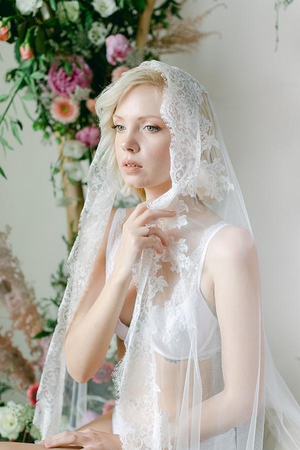 most-romantic-styled-shoot-nicosia-vivid-summer-colours-_10