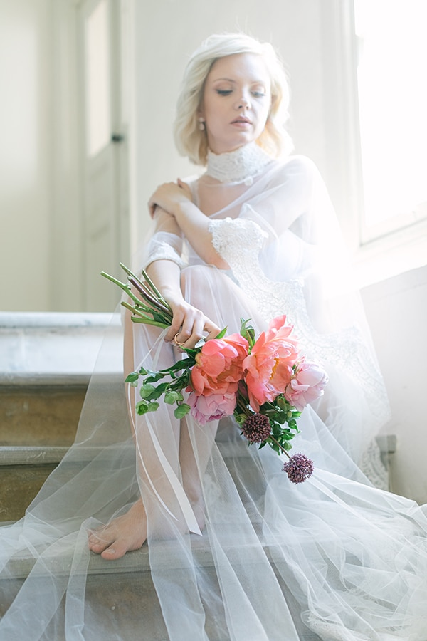 most-romantic-styled-shoot-nicosia-vivid-summer-colours-_12