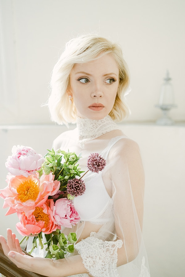 most-romantic-styled-shoot-nicosia-vivid-summer-colours-_13