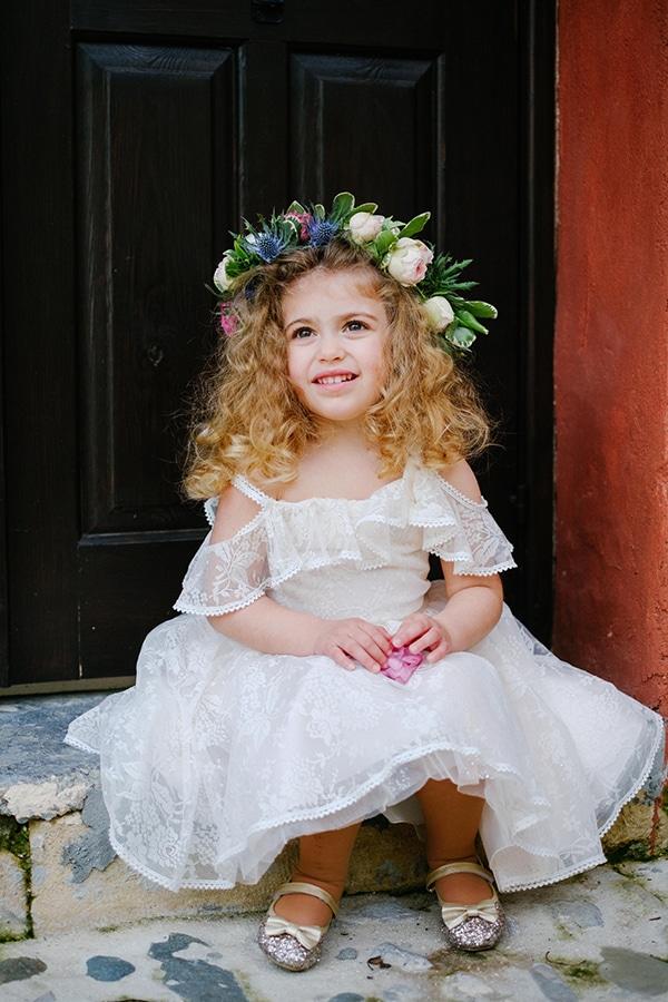 online-flower-girl-dresses