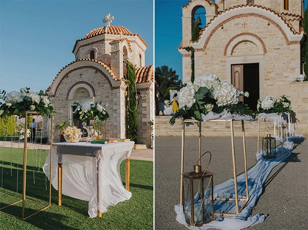 outdoor-summer-wedding-crete-white-gold-hues_10A