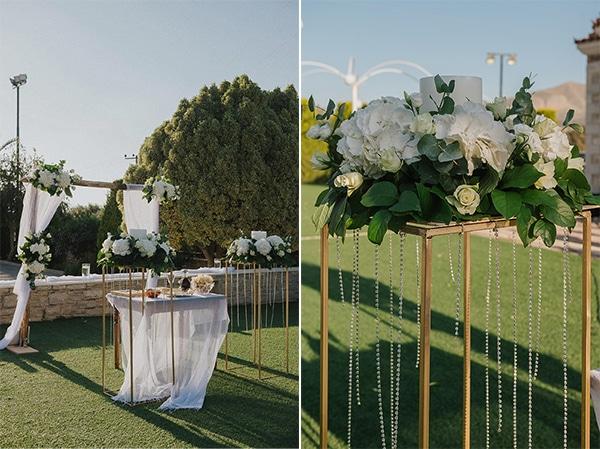 outdoor-summer-wedding-crete-white-gold-hues_11A