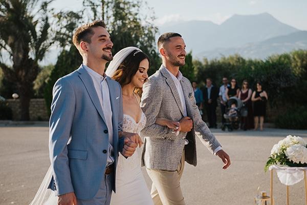 outdoor-summer-wedding-crete-white-gold-hues_14x