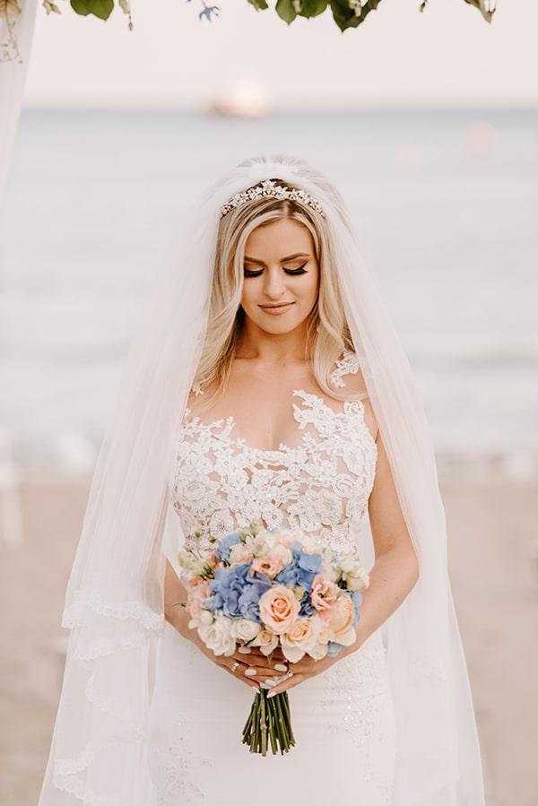 romantic-civil-beach-wedding-blue-peach-hues_02x