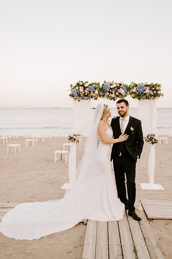 romantic-civil-beach-wedding-blue-peach-hues_03