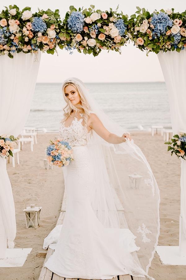 romantic-civil-beach-wedding-blue-peach-hues_09