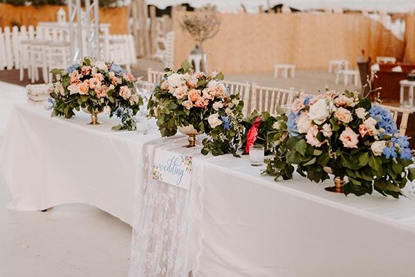 romantic-civil-beach-wedding-blue-peach-hues_13x