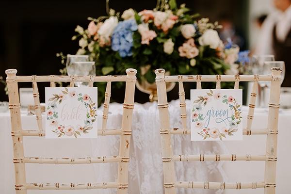 romantic-civil-beach-wedding-blue-peach-hues_14
