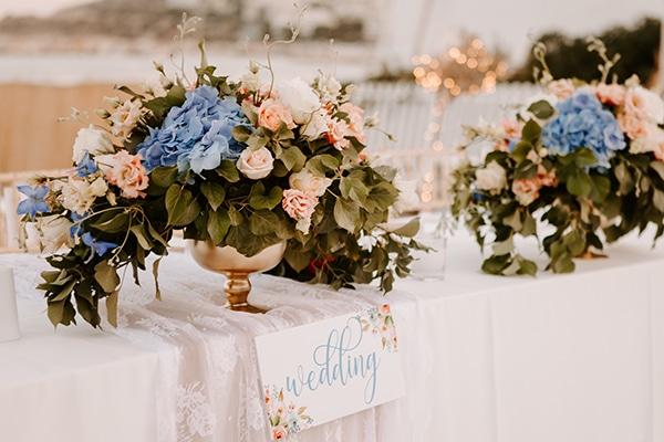 romantic-civil-beach-wedding-blue-peach-hues_14x