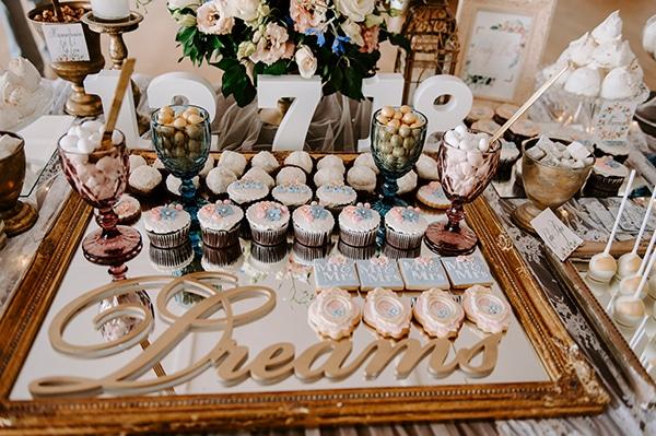 romantic-civil-beach-wedding-blue-peach-hues_16