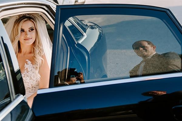 romantic-civil-beach-wedding-blue-peach-hues_26
