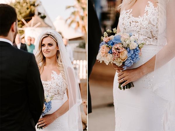 romantic-civil-beach-wedding-blue-peach-hues_26A