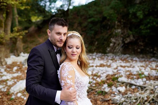 romantic-fall-wedding-igoumenitsa-beautiful-floral-design_02