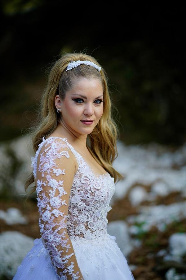 romantic-fall-wedding-igoumenitsa-beautiful-floral-design_04