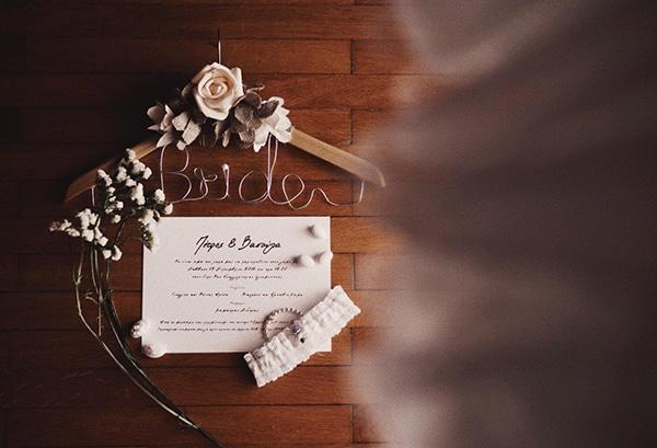 romantic-fall-wedding-igoumenitsa-beautiful-floral-design_05