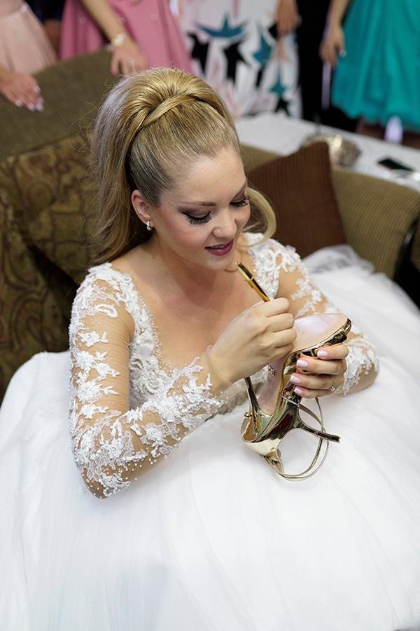 romantic-fall-wedding-igoumenitsa-beautiful-floral-design_07