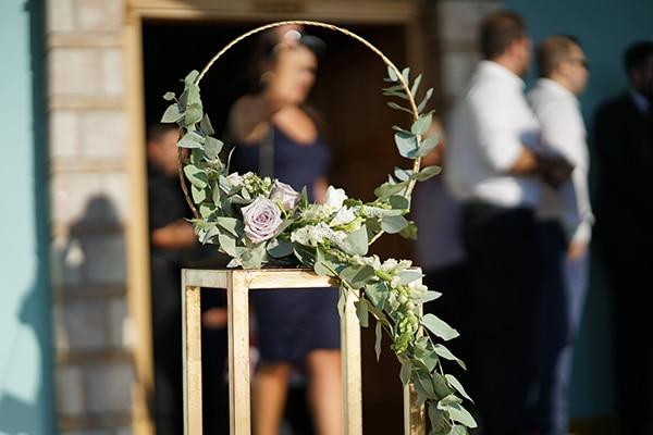 romantic-fall-wedding-igoumenitsa-beautiful-floral-design_09