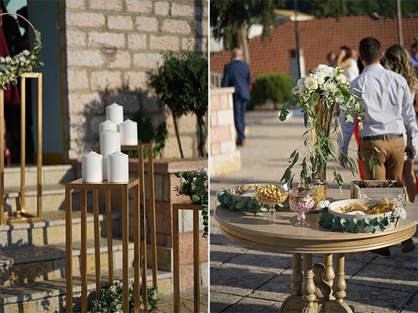 romantic-fall-wedding-igoumenitsa-beautiful-floral-design_09A