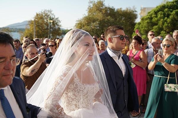 romantic-fall-wedding-igoumenitsa-beautiful-floral-design_26