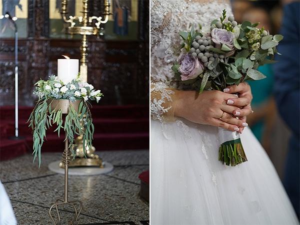 romantic-fall-wedding-igoumenitsa-beautiful-floral-design_27A
