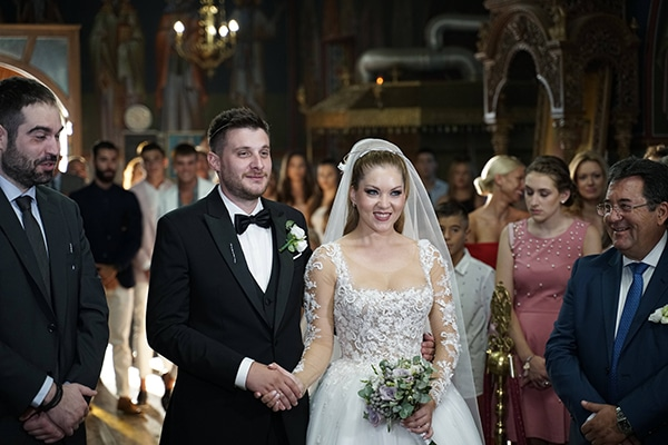 romantic-fall-wedding-igoumenitsa-beautiful-floral-design_28