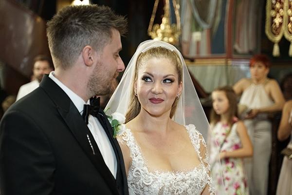 romantic-fall-wedding-igoumenitsa-beautiful-floral-design_30