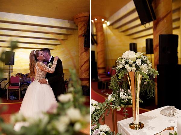 romantic-fall-wedding-igoumenitsa-beautiful-floral-design_39A