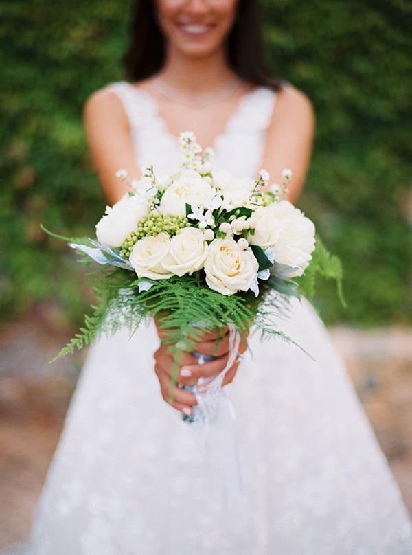 romantic-summer-wedding-hatzi-mansion_03